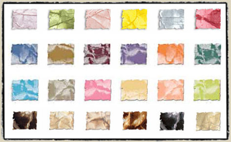 Distresscolors_2