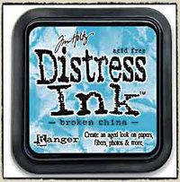 Distresspad_2
