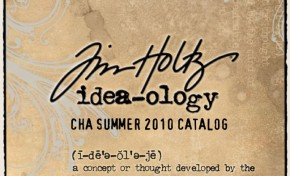 TH_CHAS2010_catalog-1