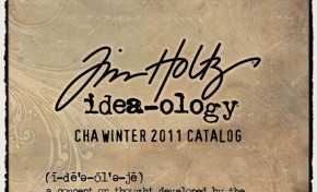 TH_CHAW2011_CATALOG_r4-1