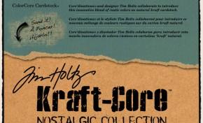 Kraftcore1