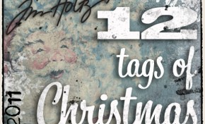 12tags2011