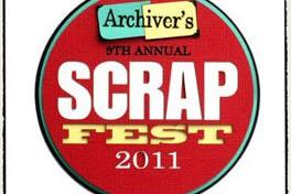 Scrapfest