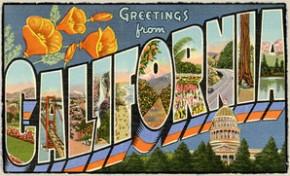 California_2