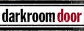Darkroomdoor_4