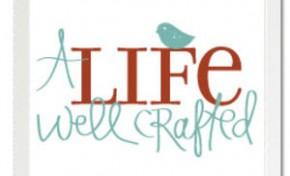 Lifewell4_3