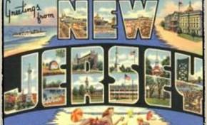 Newjersey