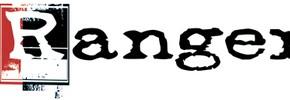 Ranglogosmall_2