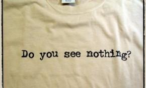 Shirtfront_5