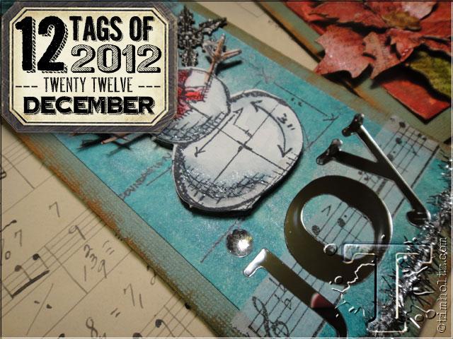 2012december1