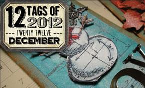 2012december1F