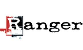 rangerfeature
