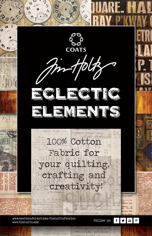 eclecticelements1
