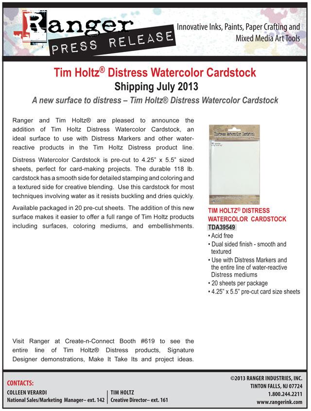 DisressWatercolorCardstock_PR
