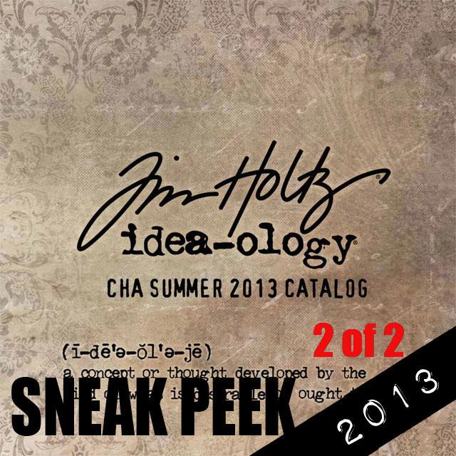 ideaology2