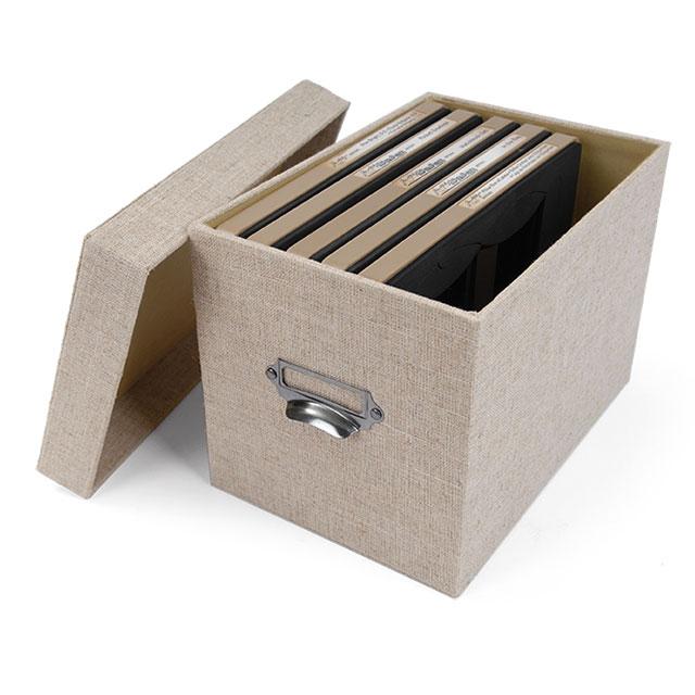 storagebox2