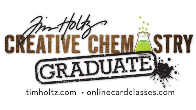 bloggraduate