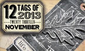2013novemberF