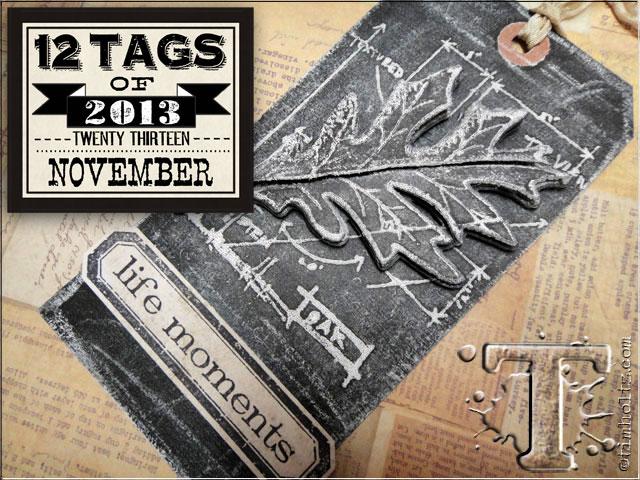 http://timholtz.com/wp-content/uploads/2013/11/novembertag.jpg