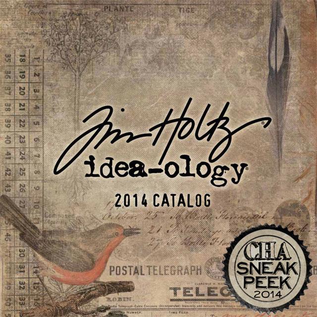 TH_CATALOG-1