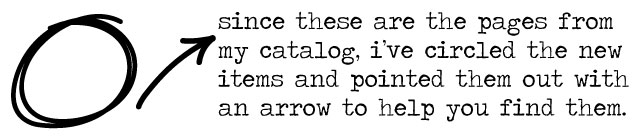 catalogcircle