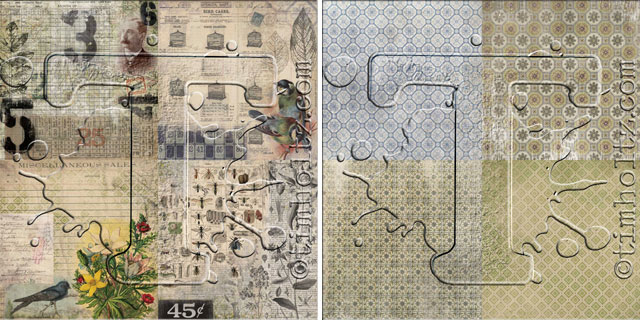 paper15
