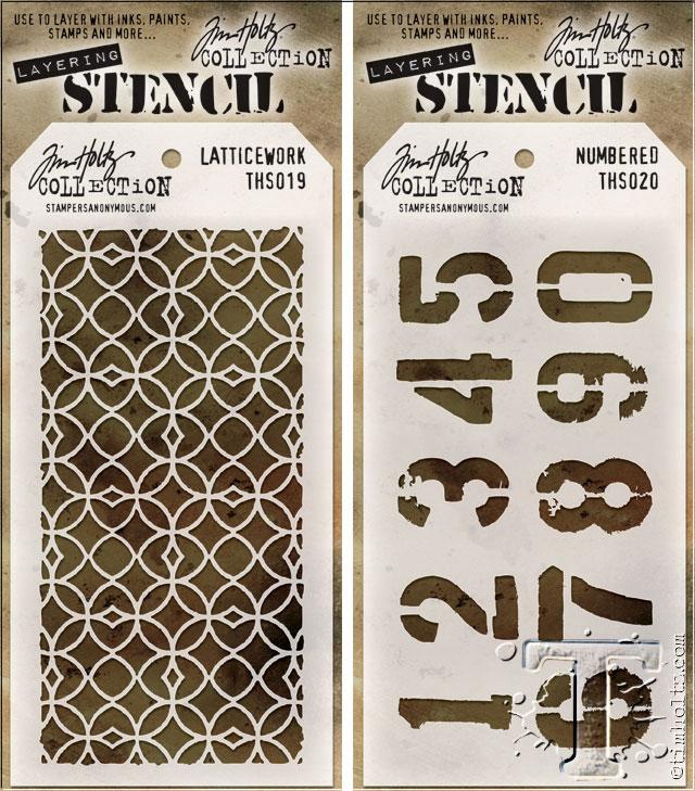 stencil-2