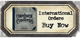 Compendium of Curiosities