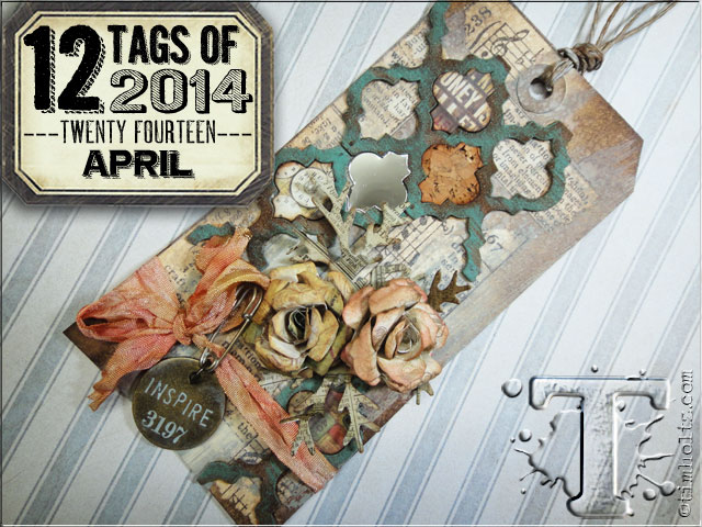 http://timholtz.com/12-tags-of-2014-april/