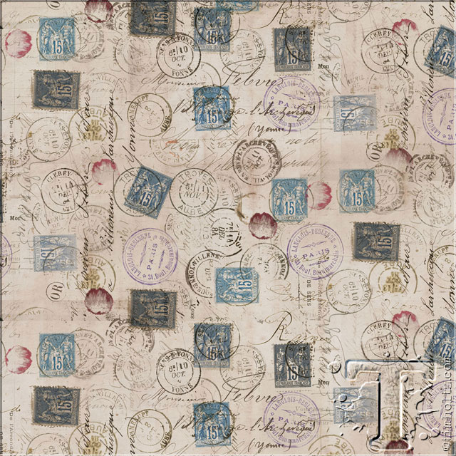 Eclectic elements spring quilt market 2014 tim holtz correspondence gumiabroncs Choice Image