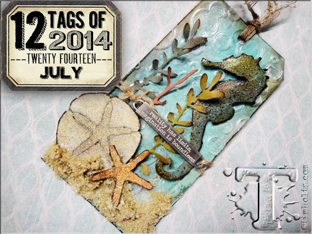 http://timholtz.com/12-tags-of-2014-july/