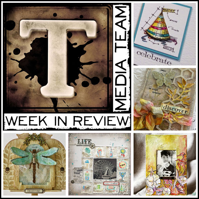 Weekly-Review-timholtz.com_1