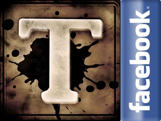 thfacebook