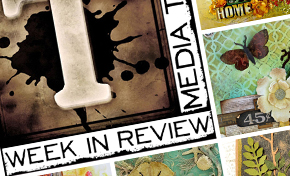 Weekly Review August 23 | www.timholtz.com