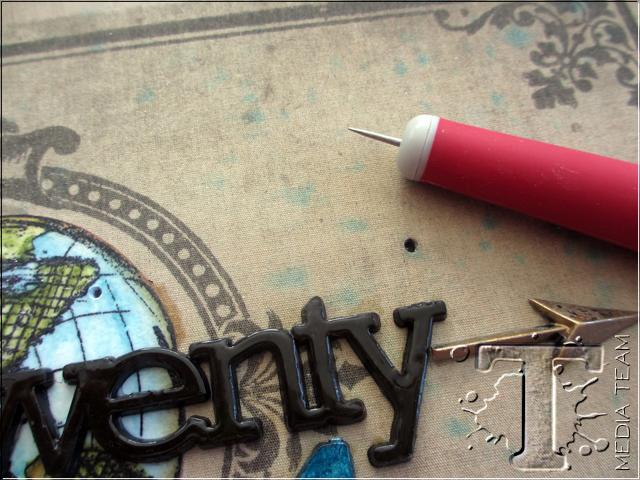 Summer Adventure Journal by Paula Cheney | www.timholtz.com