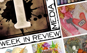 Week in Review September 20 | www.timholtz.com