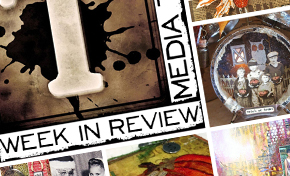 Week in Review September 27 | www.timholtz.com