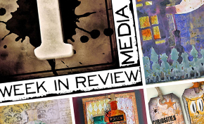 Week in Review October 18 | www.timholtz.com