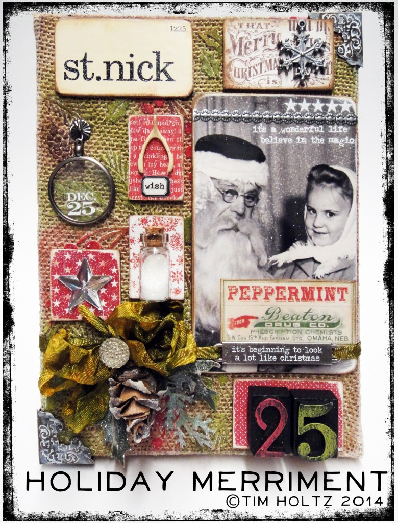 http://timholtz.com/holiday-merriment/