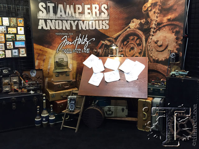 stampers1
