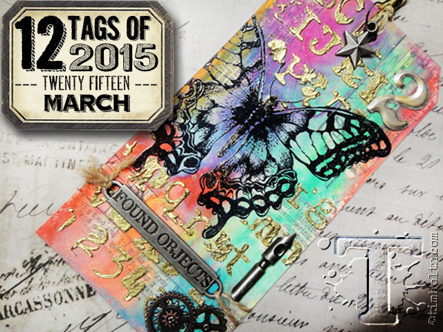 http://timholtz.com/12-tags-of-2015-march/