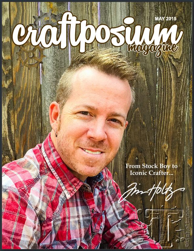 craftposium