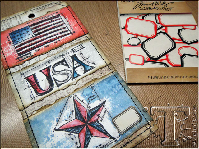 12 tags of 2015: July   www.timholtz.com
