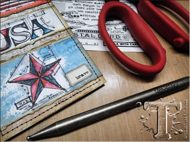 12 tags of 2015: July | www.timholtz.com