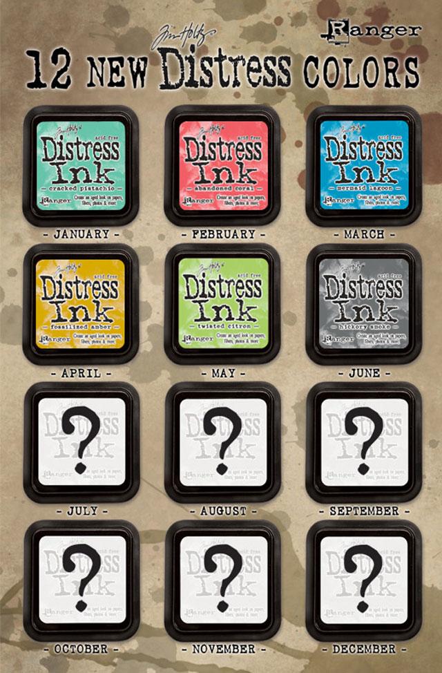 HS-Distress-New-Colors-Poster