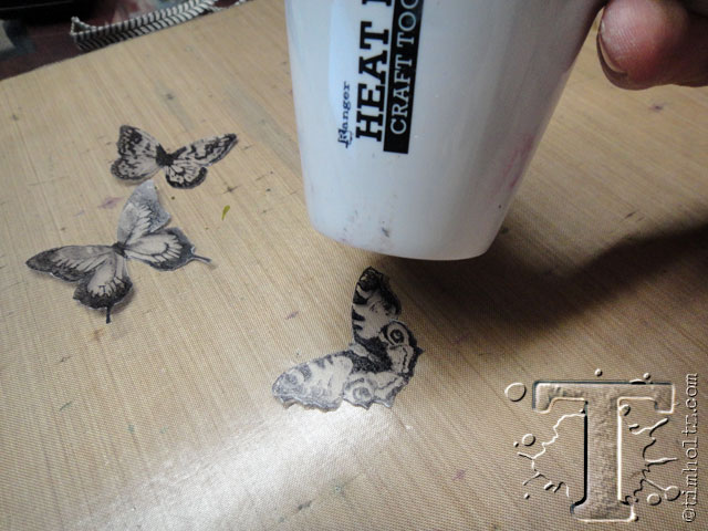 12 tags of 2015: September | www.timholtz.com