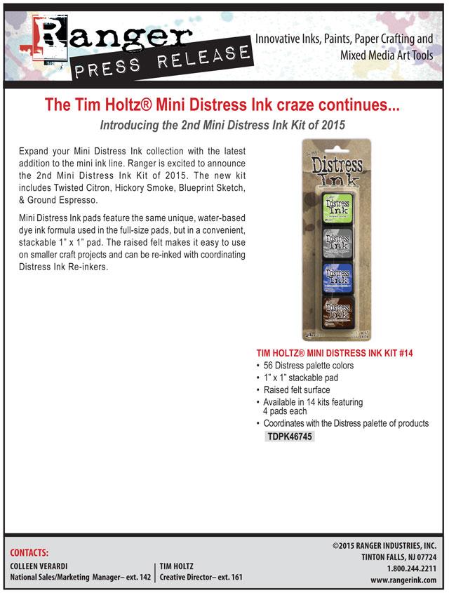 Distress-Mini-Kit-14