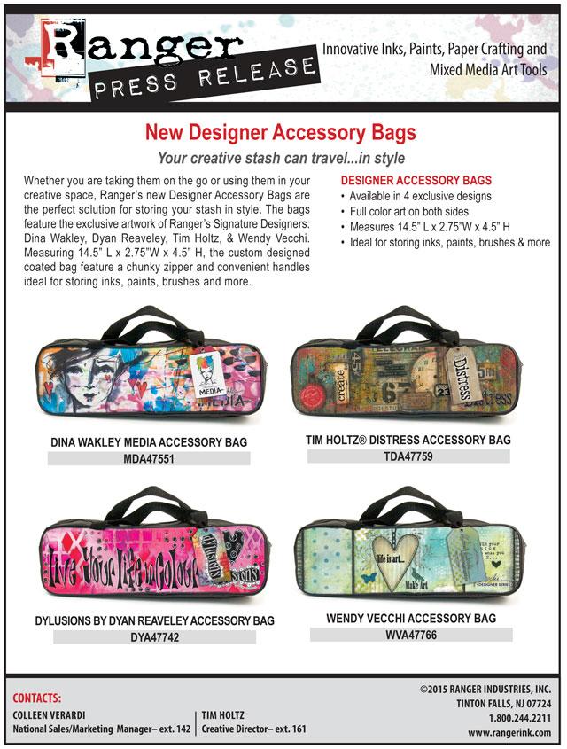 Signature-Designer-Accessory-Bags-PR