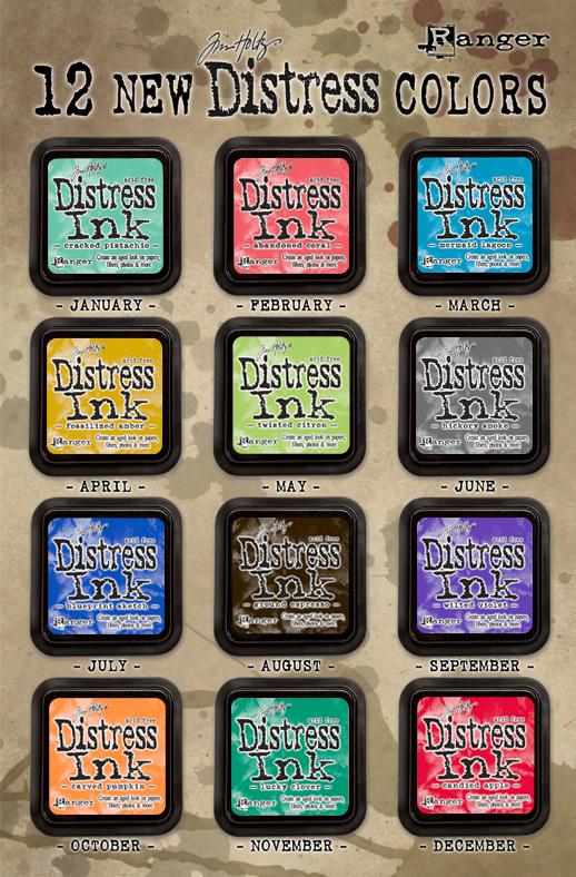CA-Distress-New-Colors-Poster