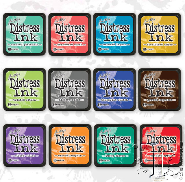 Distress-Mini-Ink-Pads-Open-Stock